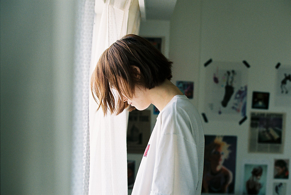 shima_4_y